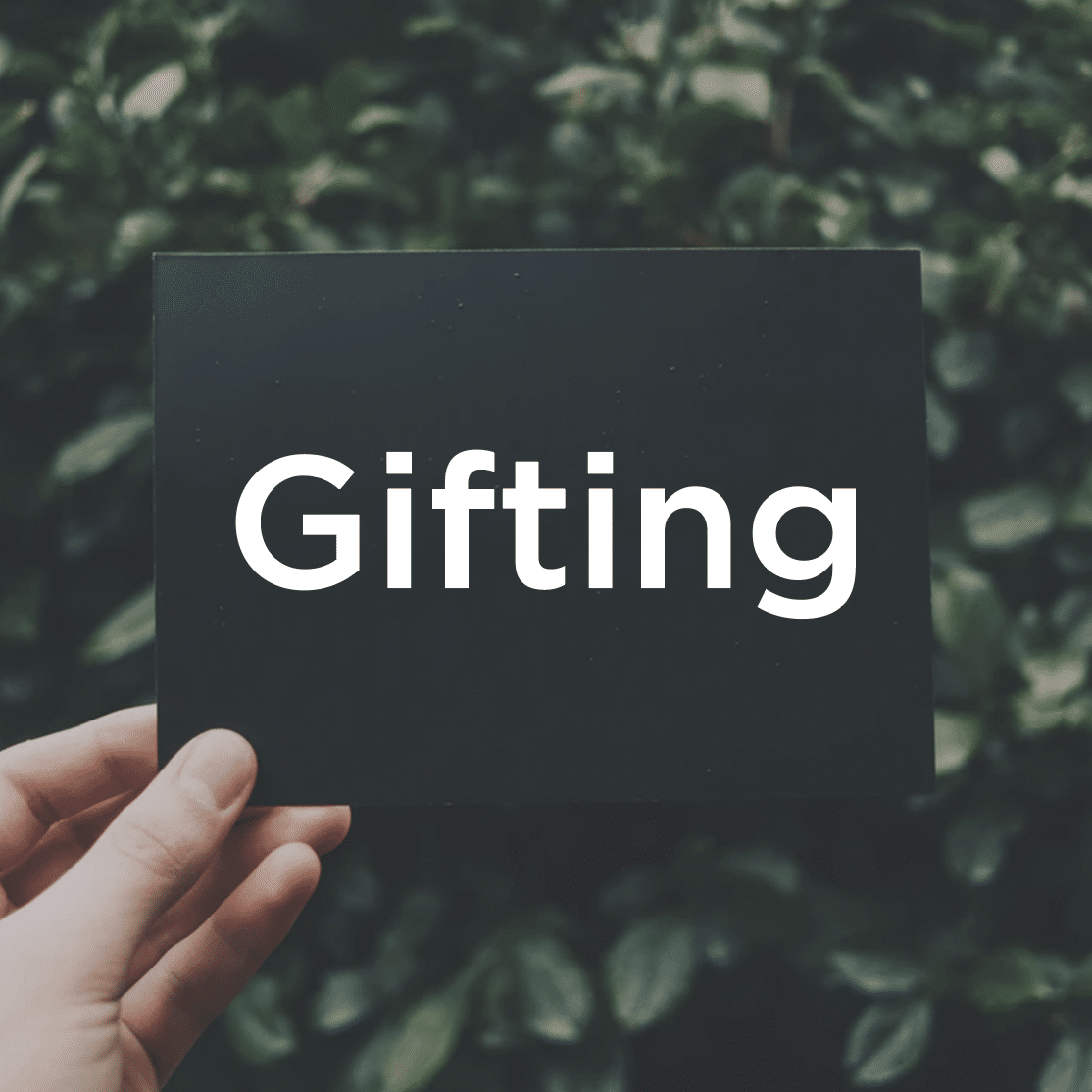 https://therefillery.co.za/product-category/gifting/