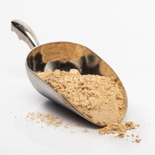 Peanut Butterlicious - Wazoogles