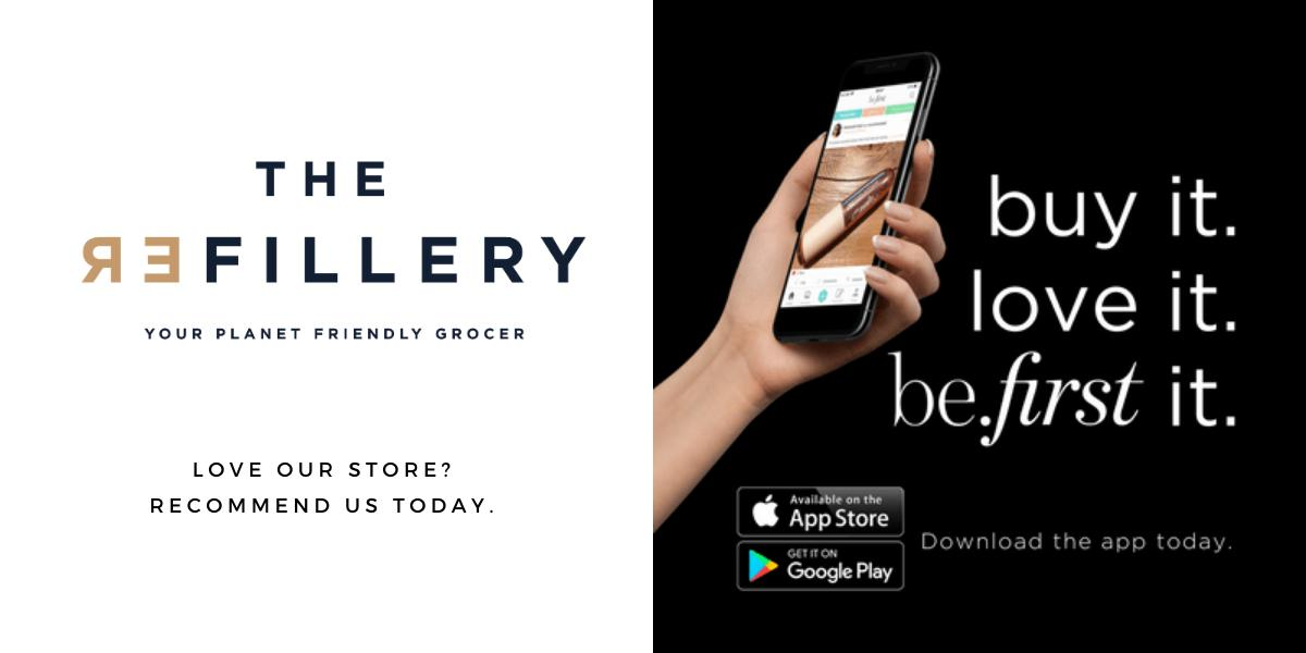 https://app.befirstsa.co.za/download