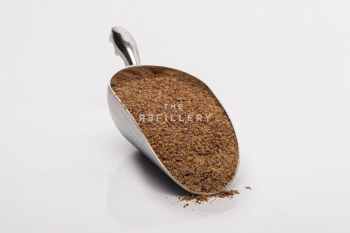 Linseed Flour