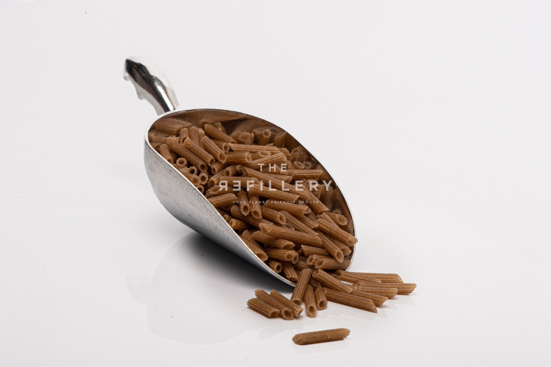 Multi-Grain Penne