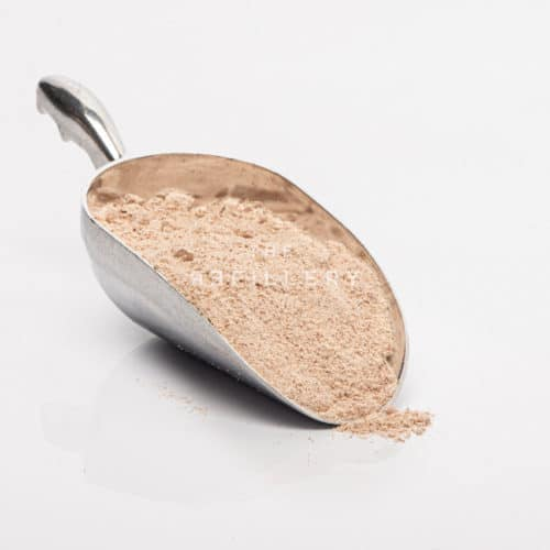 Red Soghum Flour