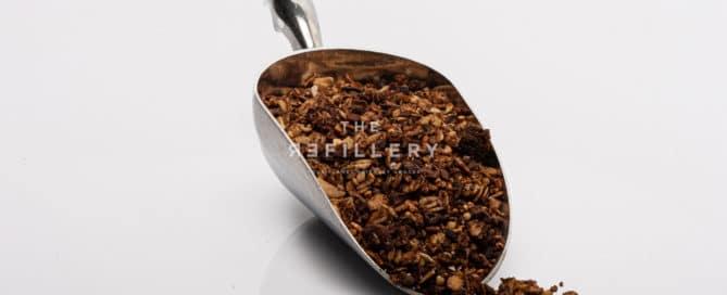 Grainola Cacao & Mac