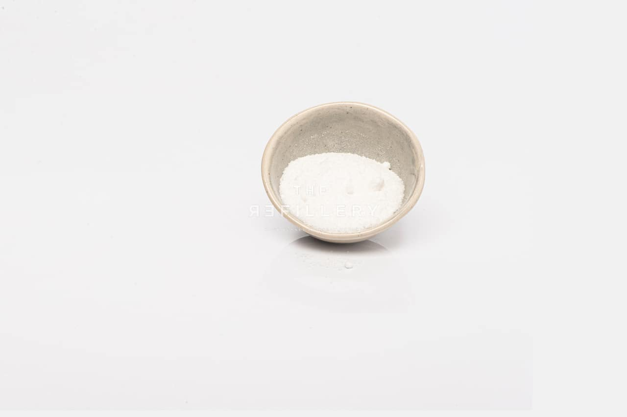 Oryx Fine Table Salt